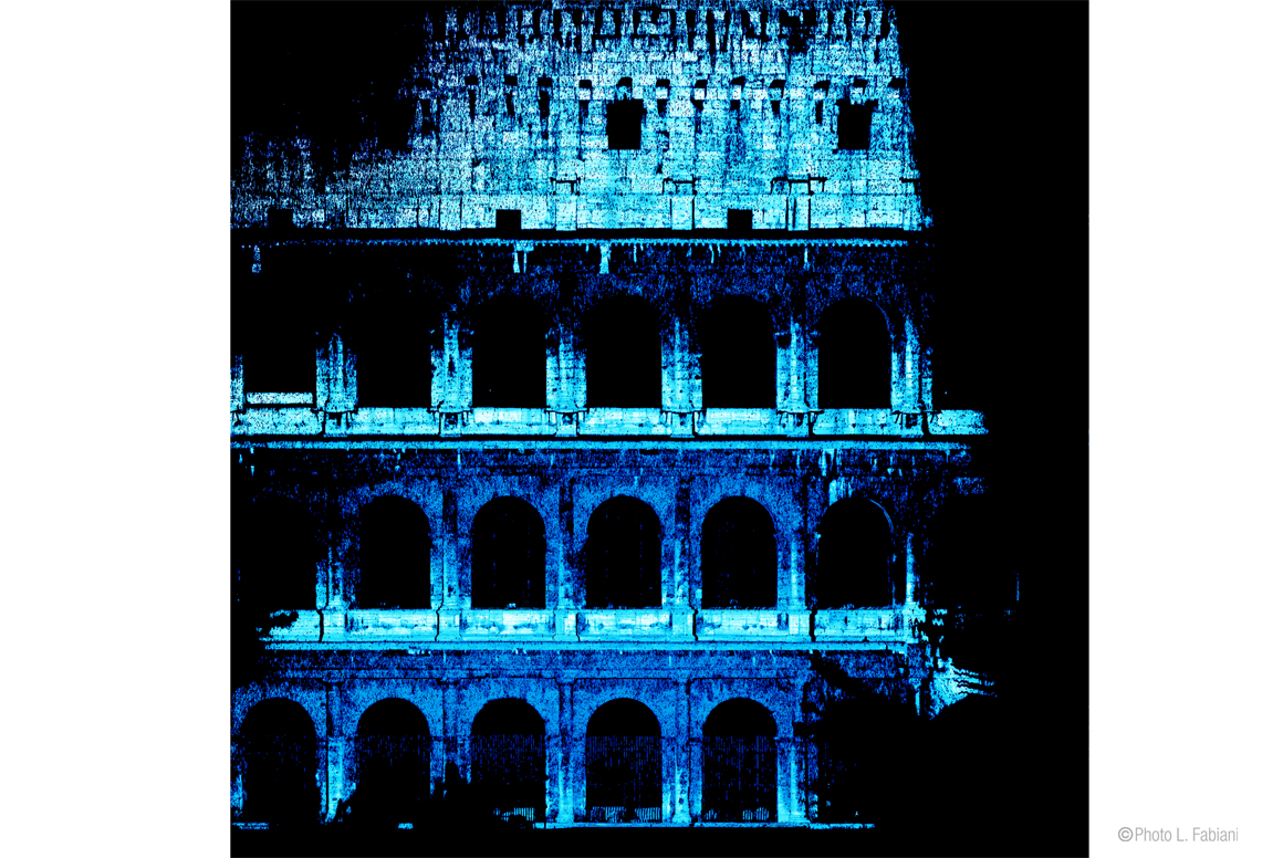 PHOTO-L-FABIANI-COLOSSEO-2011